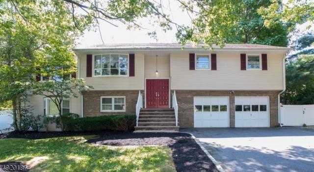 205 Garfield Street, Berkeley Heights Twp., NJ 07922 (#3578028) :: The Force Group, Keller Williams Realty East Monmouth