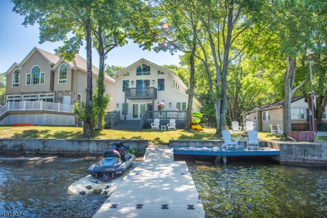 29 Forest Lake Dr, West Milford Twp., NJ 07421 (MLS #3578057) :: REMAX Platinum