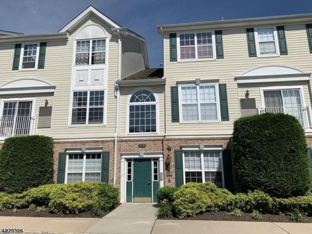 101 Limerick Ln, Lopatcong Twp., NJ 08865 (MLS #3578412) :: Team Francesco/Christie's International Real Estate