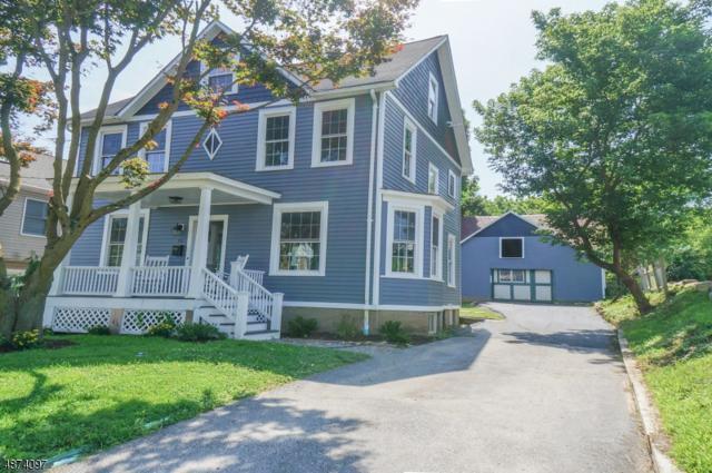 12 Linwood Ave, Hamburg Boro, NJ 07419 (MLS #3578461) :: Team Francesco/Christie's International Real Estate