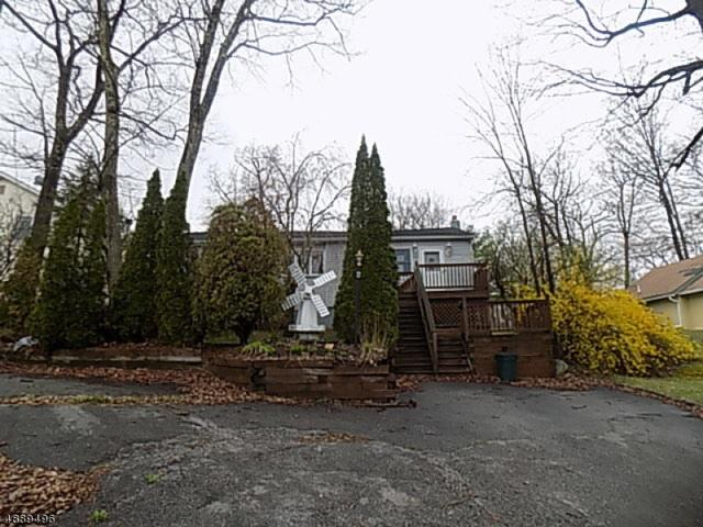 27 Tansboro Rd, West Milford Twp., NJ 07421 (MLS #3578485) :: SR Real Estate Group