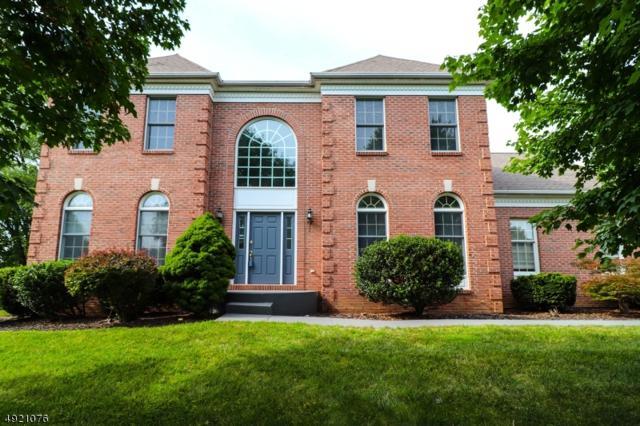 1603 Adams Drive, Greenwich Twp., NJ 08886 (MLS #3578664) :: The Debbie Woerner Team