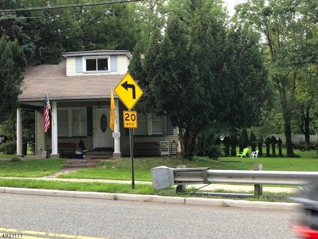 239 High St, Closter Boro, NJ 07624 (MLS #3578810) :: William Raveis Baer & McIntosh