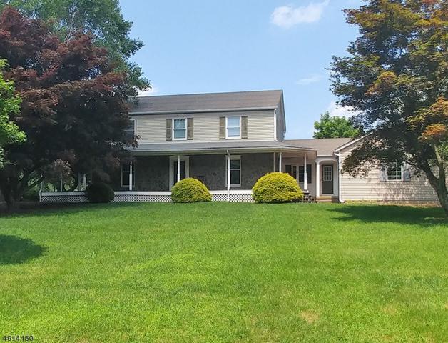 7 Springdale Rd, Independence Twp., NJ 07840 (MLS #3578811) :: Mary K. Sheeran Team
