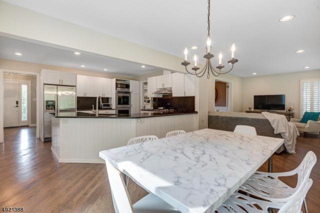 18 Runnymede Rd, Chatham Twp., NJ 07928 (MLS #3578952) :: SR Real Estate Group