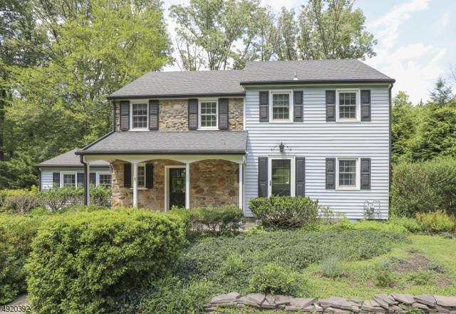 103 Jacobs Creek Rd, Ewing Twp., NJ 08628 (MLS #3578975) :: REMAX Platinum
