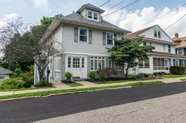 414 Hill St, Boonton Town, NJ 07005 (MLS #3579024) :: SR Real Estate Group