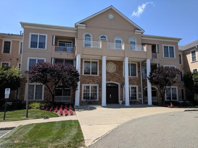 1208 Johnson Dr, Rockaway Twp., NJ 07866 (MLS #3579286) :: REMAX Platinum