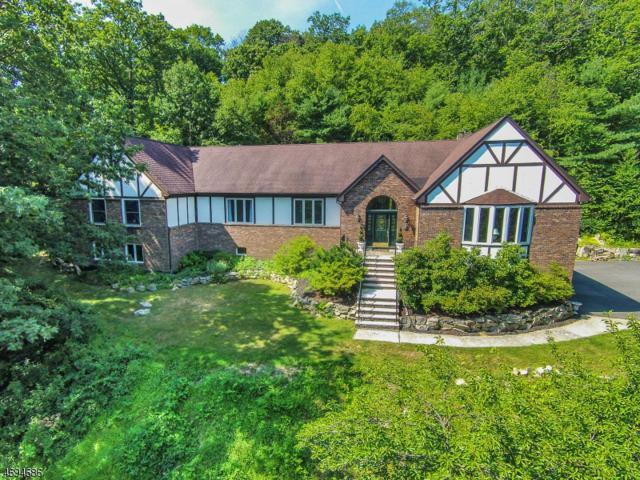 5 Brookvale Ter, Kinnelon Boro, NJ 07405 (MLS #3579401) :: SR Real Estate Group