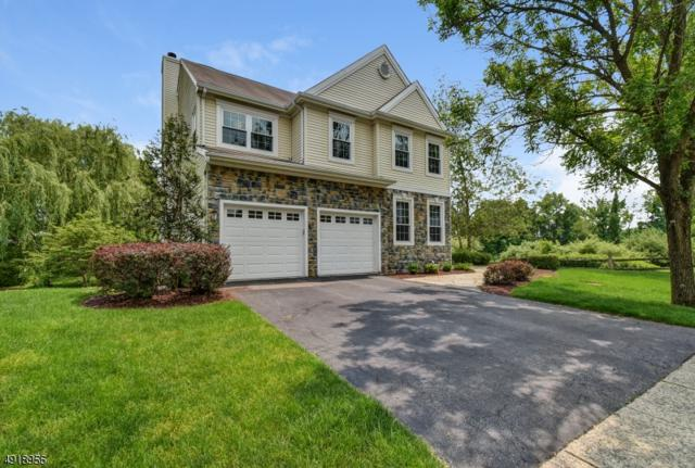 62 Blane Ct, Union Twp., NJ 08802 (MLS #3579673) :: Weichert Realtors