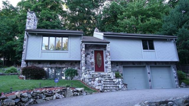 73 Clark St, Bloomingdale Boro, NJ 07403 (MLS #3579688) :: William Raveis Baer & McIntosh