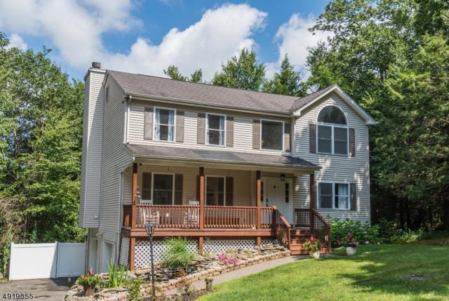 41 Carmel Rd, West Milford Twp., NJ 07421 (MLS #3579693) :: Coldwell Banker Residential Brokerage
