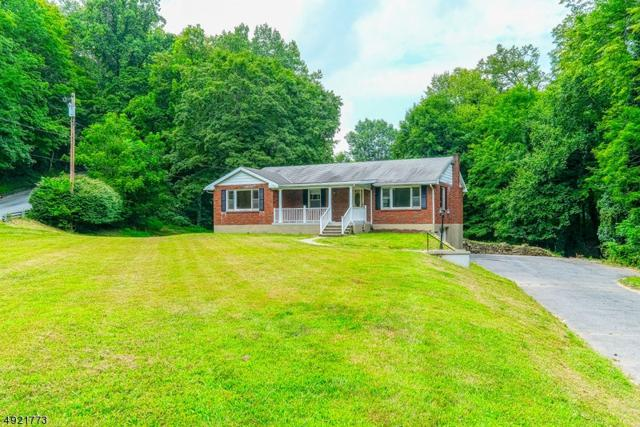 2875 River Rd, Harmony Twp., NJ 08865 (#3579731) :: Jason Freeby Group at Keller Williams Real Estate