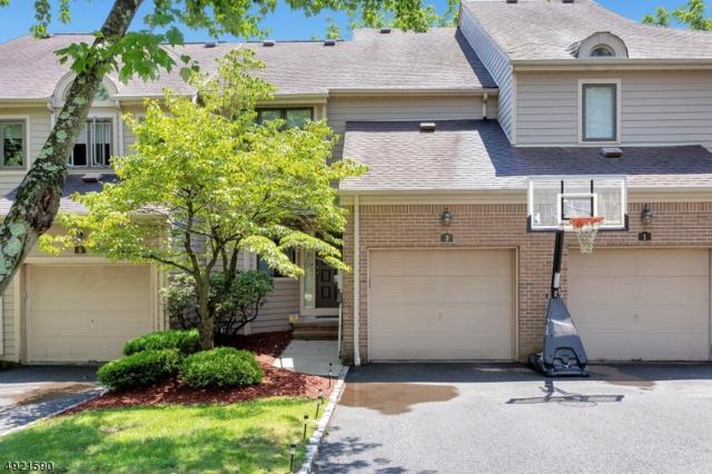 3 Gabriel Dr, Montville Twp., NJ 07045 (MLS #3579766) :: SR Real Estate Group