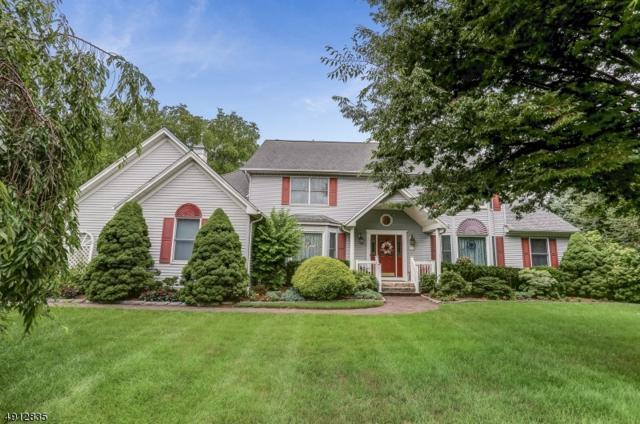 2 Harvest Way, Denville Twp., NJ 07834 (MLS #3579812) :: SR Real Estate Group