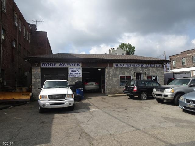 404 S Main St, Phillipsburg Town, NJ 08865 (#3579944) :: Jason Freeby Group at Keller Williams Real Estate