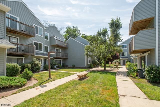 165 Essex Ave, Metuchen Boro, NJ 08840 (MLS #3580009) :: Pina Nazario