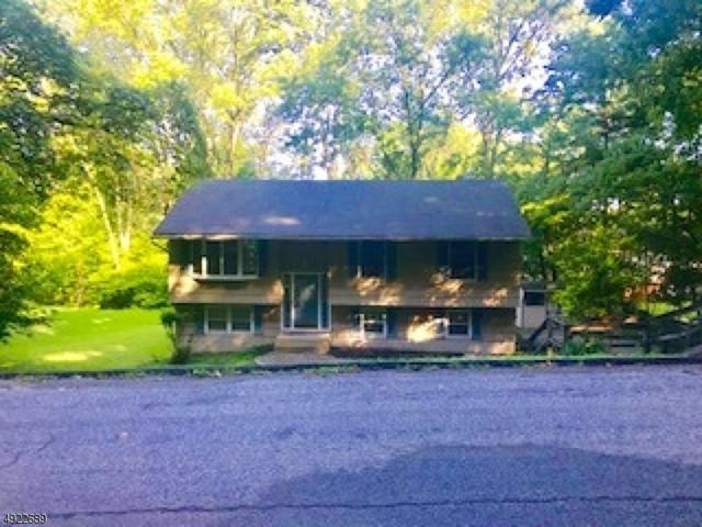71 Forest Rd, Green Twp., NJ 07821 (MLS #3580172) :: Weichert Realtors