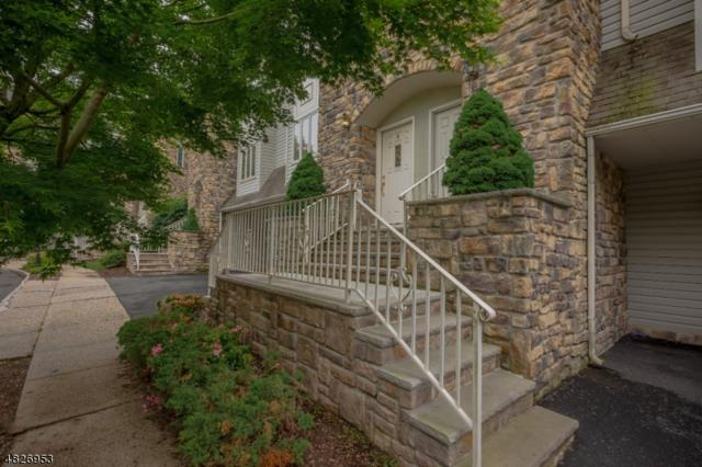 5 Starling Way, Berkeley Heights Twp., NJ 07922 (MLS #3580342) :: Pina Nazario