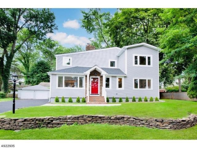 112 Pershing Ave, Ridgewood Village, NJ 07450 (MLS #3580418) :: William Raveis Baer & McIntosh