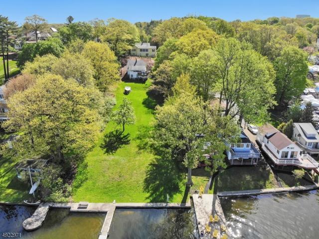 23 Windemere Avenue, Mount Arlington Boro, NJ 07856 (MLS #3580442) :: The Dekanski Home Selling Team