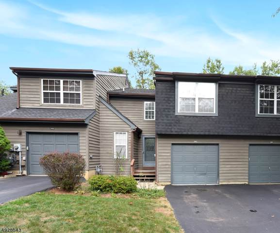 29 Chicopee Dr, Montgomery Twp., NJ 08540 (MLS #3586551) :: REMAX Platinum