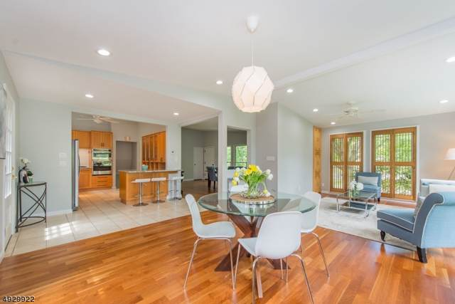 5 Rose Ln, Summit City, NJ 07901 (MLS #3586872) :: SR Real Estate Group
