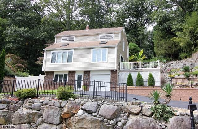 136 Skyline Lakes Dr, Ringwood Boro, NJ 07456 (MLS #3586900) :: Pina Nazario