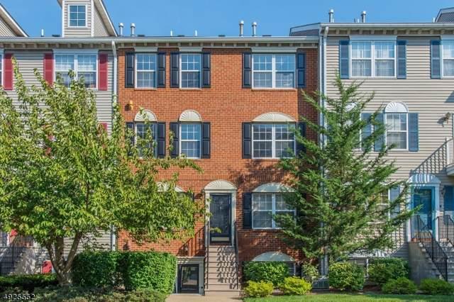 50 Yancy Dr, Newark City, NJ 07103 (MLS #3587037) :: SR Real Estate Group