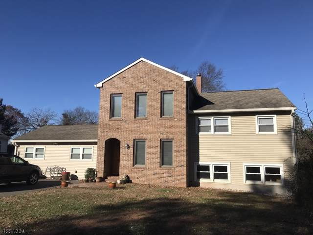 278 W Point Ave, Franklin Twp., NJ 08873 (MLS #3587094) :: SR Real Estate Group