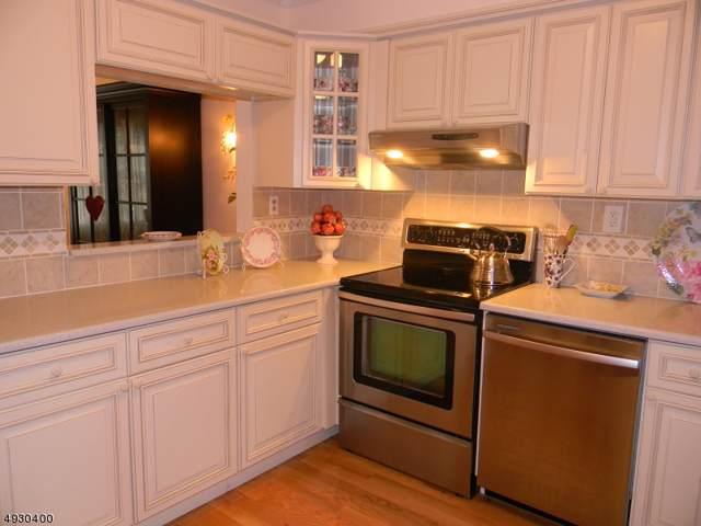 904 Renate Dr, Hillsborough Twp., NJ 08844 (MLS #3587195) :: SR Real Estate Group