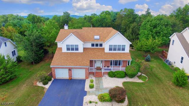 39 Wesley Rd, Hillsborough Twp., NJ 08844 (MLS #3587606) :: SR Real Estate Group