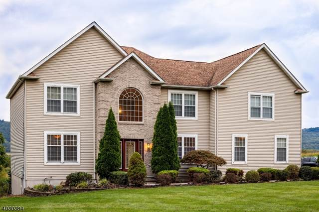 90 Good Springs Rd, Franklin Twp., NJ 08802 (MLS #3587614) :: SR Real Estate Group