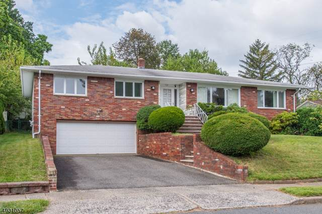 109 Hemlock St, Clifton City, NJ 07012 (#3587846) :: NJJoe Group at Keller Williams Park Views Realty