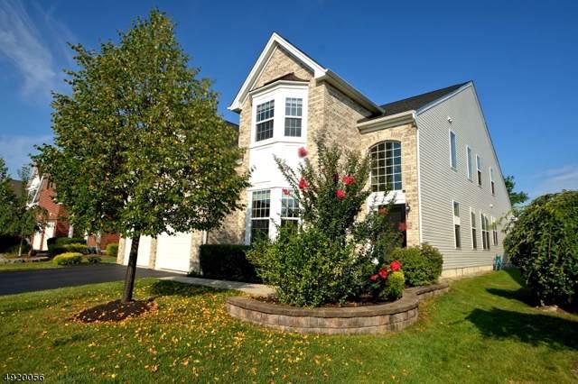 28 Delmore Dr, South Brunswick Twp., NJ 08824 (MLS #3587872) :: SR Real Estate Group