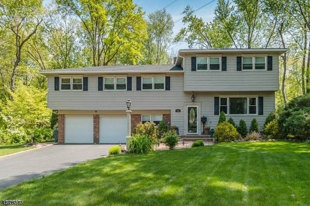 132 Robbins Ave, Berkeley Heights Twp., NJ 07922 (#3587904) :: The Force Group, Keller Williams Realty East Monmouth