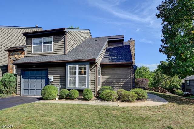 44 Watertown Ct, Montgomery Twp., NJ 08540 (MLS #3587916) :: REMAX Platinum