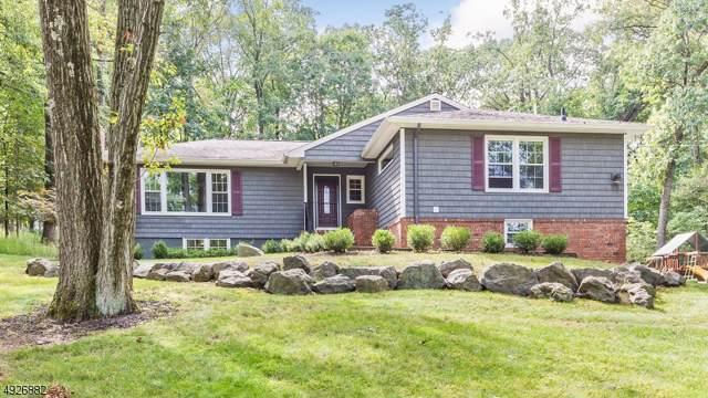 6 Redwood Rd, Bridgewater Twp., NJ 08836 (MLS #3587938) :: REMAX Platinum