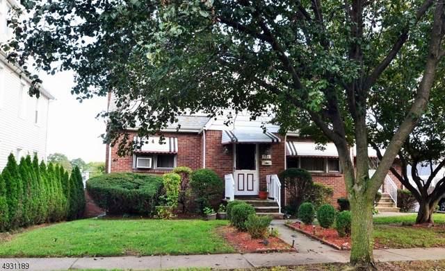 386 Westminster Pl, Lodi Boro, NJ 07644 (#3587973) :: NJJoe Group at Keller Williams Park Views Realty