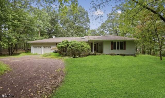 39 Philhower Rd, Tewksbury Twp., NJ 08833 (MLS #3587983) :: The Sue Adler Team