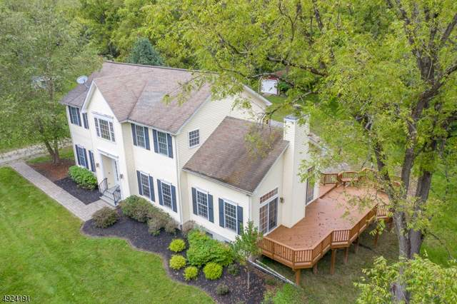 29 Bell Ave, Glen Gardner Boro, NJ 08826 (MLS #3588059) :: The Sue Adler Team