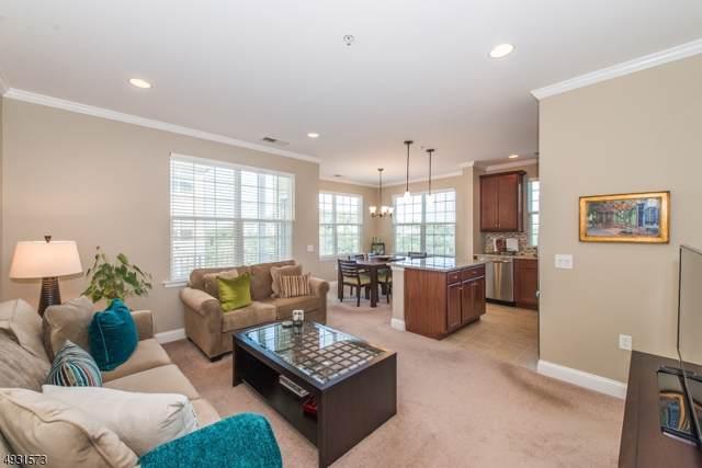 5314 Sanctuary Blvd #5314, Riverdale Boro, NJ 07457 (MLS #3588268) :: The Karen W. Peters Group at Coldwell Banker Residential Brokerage