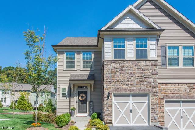 19 Albert Ct, Randolph Twp., NJ 07869 (MLS #3588291) :: The Douglas Tucker Real Estate Team LLC