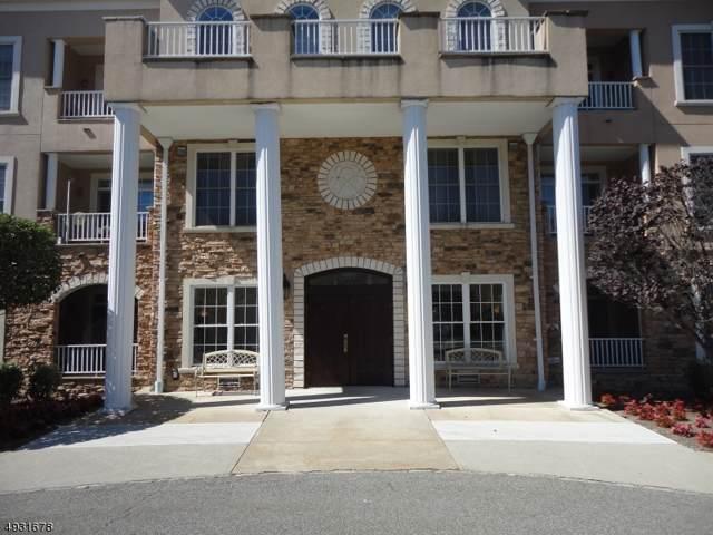 2305 Franklin Ln, Rockaway Twp., NJ 07866 (MLS #3588382) :: United Real Estate - North Jersey