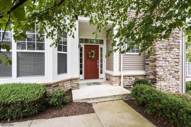 95 Indigo Rd, Allamuchy Twp., NJ 07840 (MLS #3588384) :: SR Real Estate Group