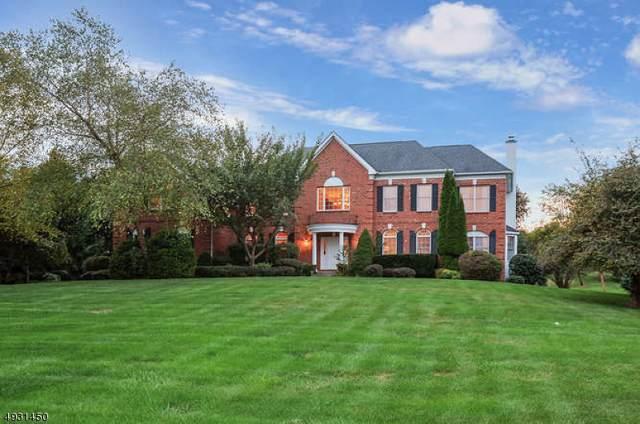 10 Coury Rd, Hillsborough Twp., NJ 08844 (MLS #3588526) :: Mary K. Sheeran Team