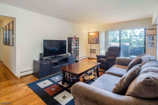 7 River Rd, Nutley Twp., NJ 07110 (MLS #3588720) :: REMAX Platinum
