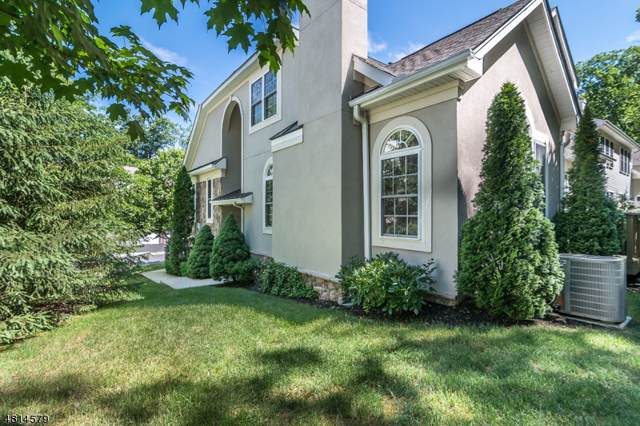 79 Henning Ter, Denville Twp., NJ 07834 (MLS #3588742) :: The Dekanski Home Selling Team