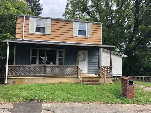 328 Kent St, Phillipsburg Town, NJ 08865 (#3588779) :: Jason Freeby Group at Keller Williams Real Estate
