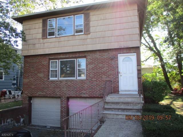 114 Newark Way, Maplewood Twp., NJ 07040 (MLS #3588780) :: United Real Estate - North Jersey